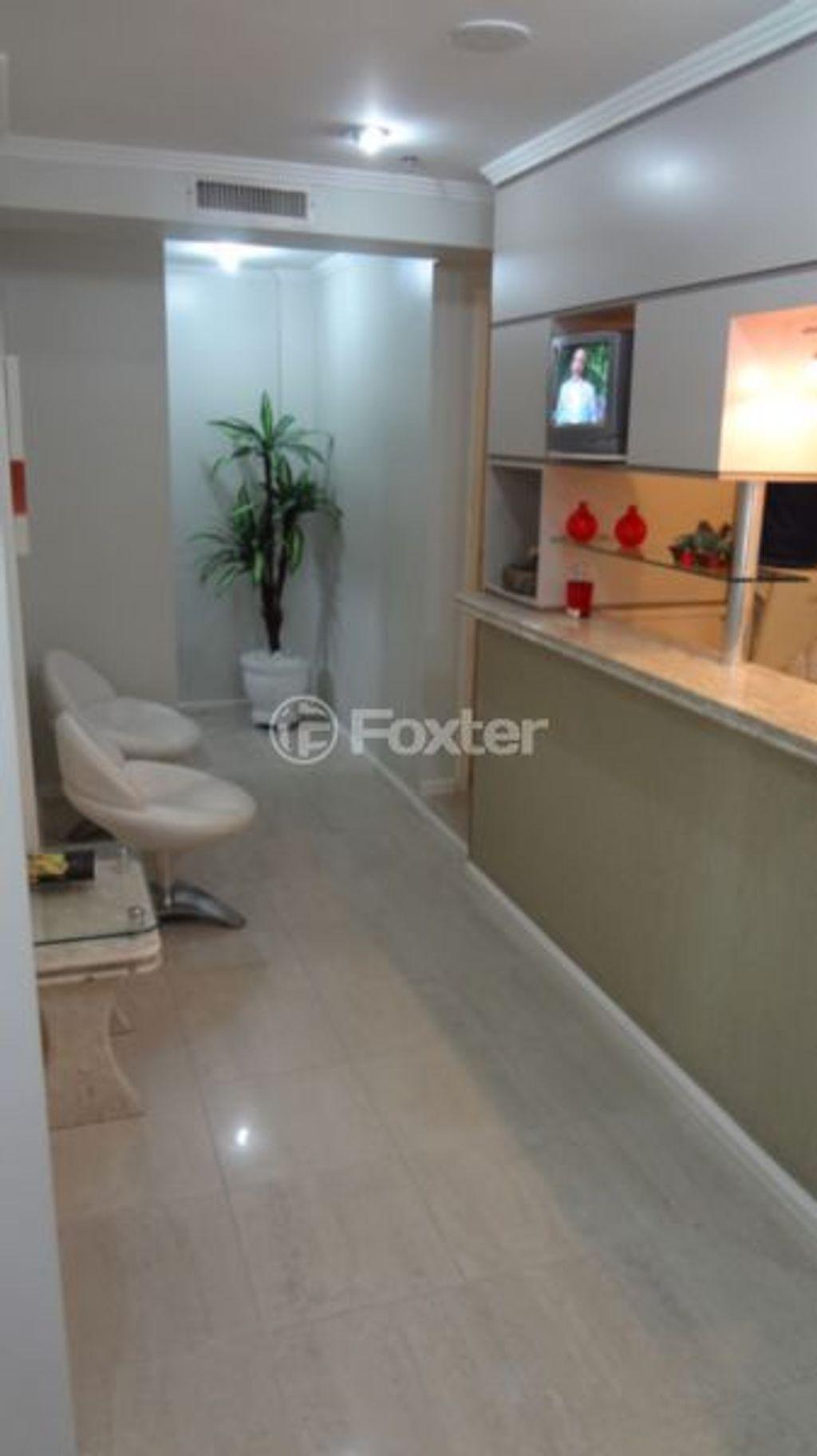 Foxter Imobiliária - Sala, Independência (9816) - Foto 12