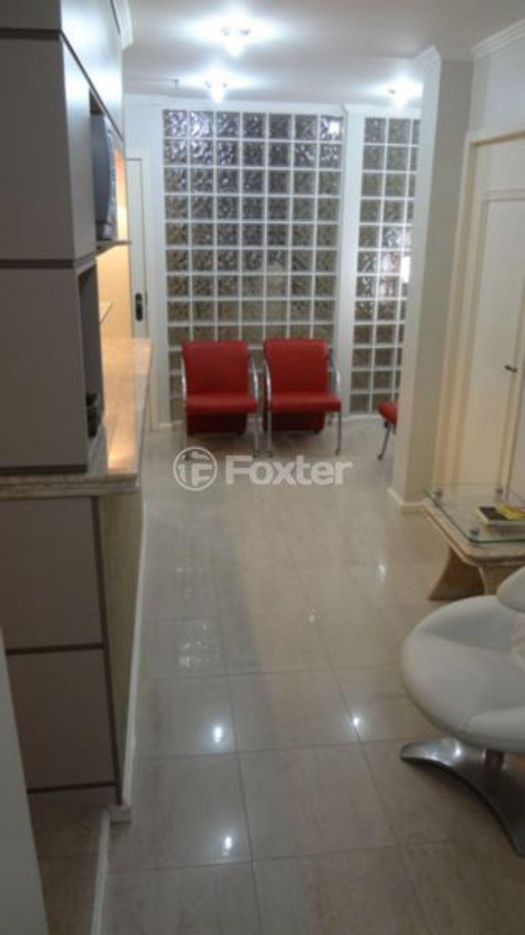 Foxter Imobiliária - Sala, Independência (9816) - Foto 13