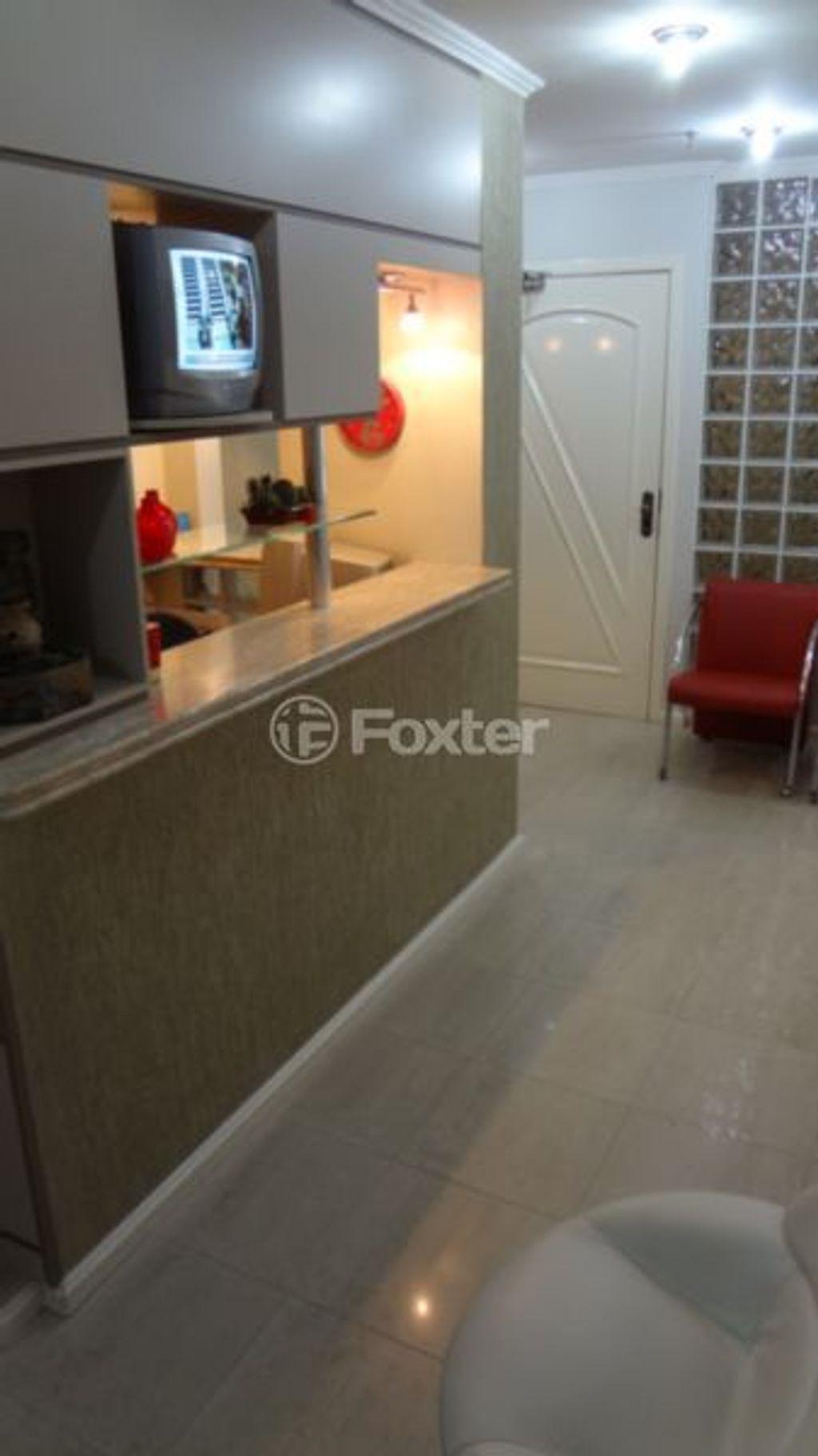 Foxter Imobiliária - Sala, Independência (9816) - Foto 14