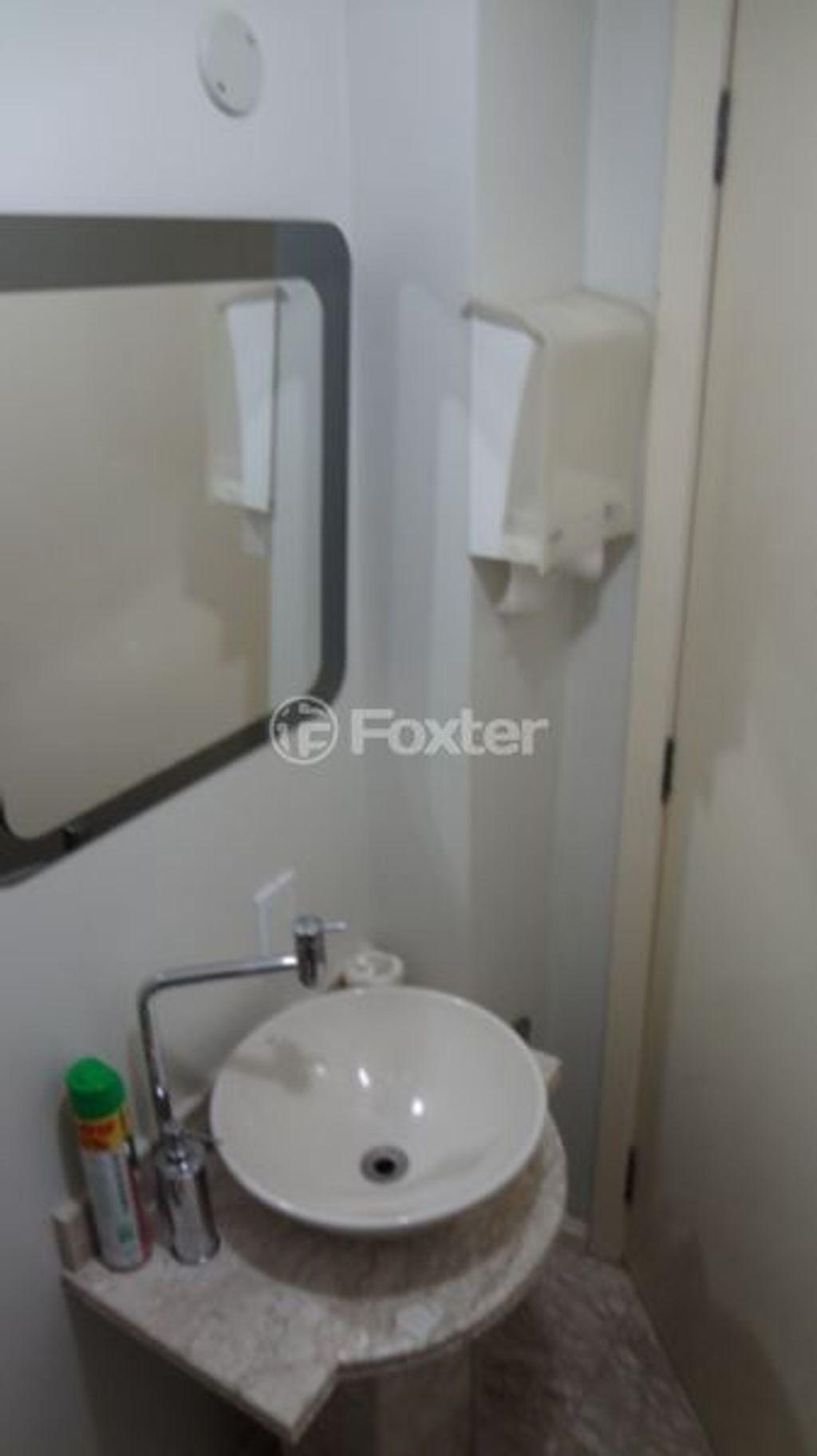 Foxter Imobiliária - Sala, Independência (9816) - Foto 20