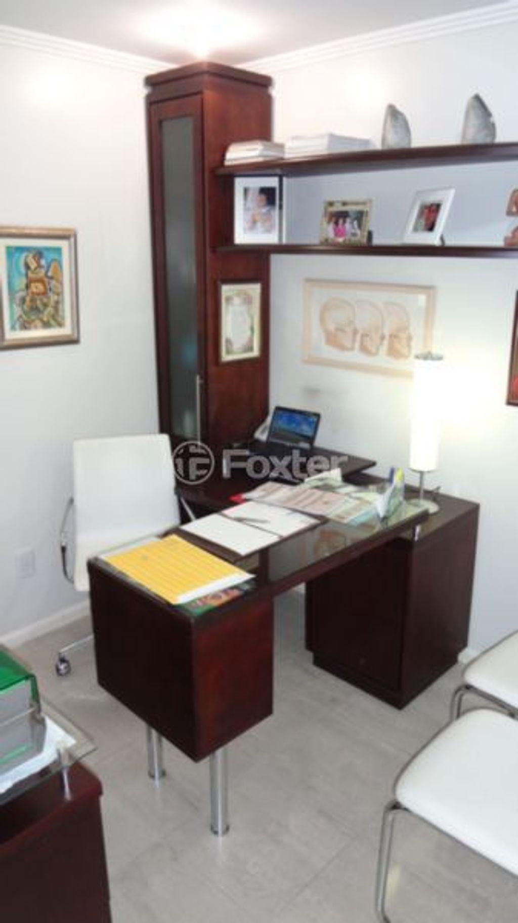 Foxter Imobiliária - Sala, Independência (9816) - Foto 21