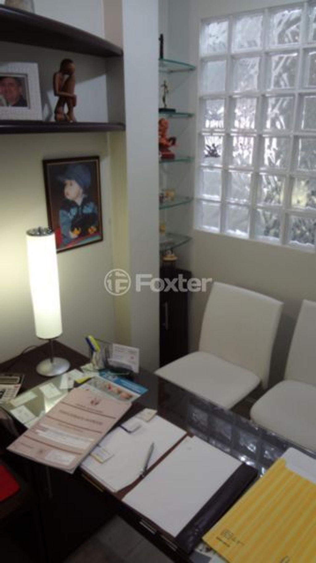 Foxter Imobiliária - Sala, Independência (9816) - Foto 22