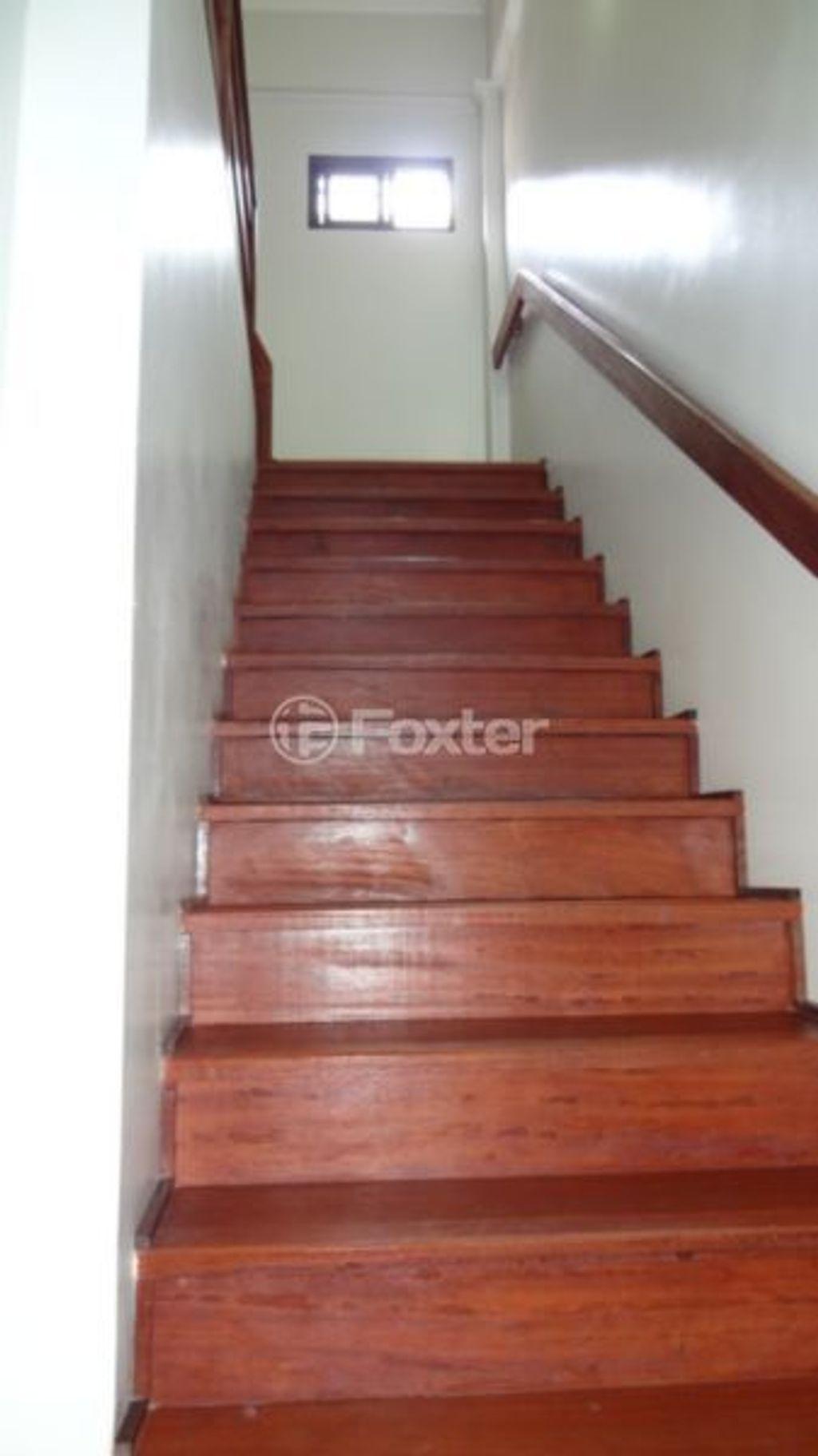Foxter Imobiliária - Sala, Independência (9816) - Foto 24