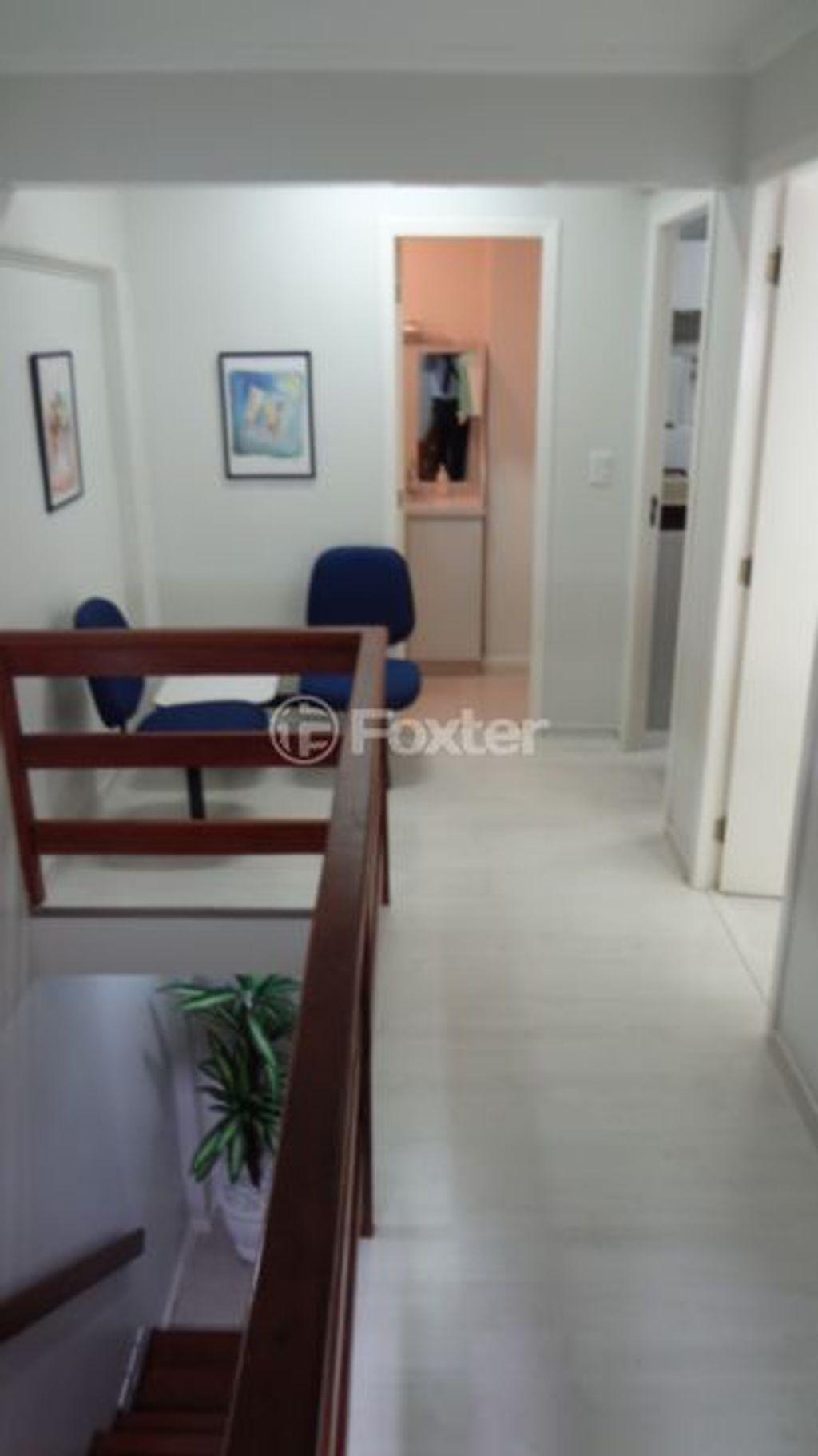 Foxter Imobiliária - Sala, Independência (9816) - Foto 25