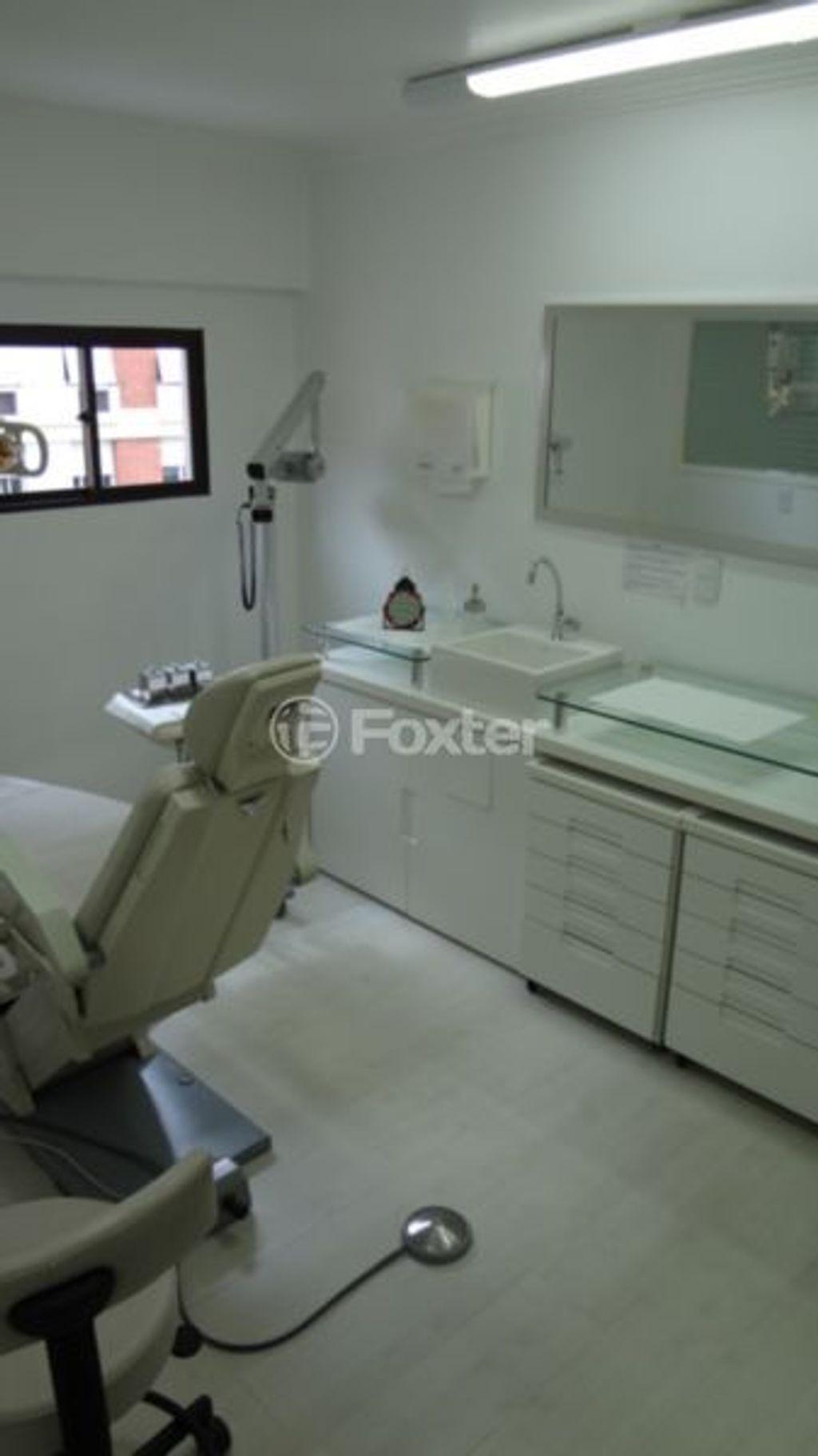 Foxter Imobiliária - Sala, Independência (9816) - Foto 28