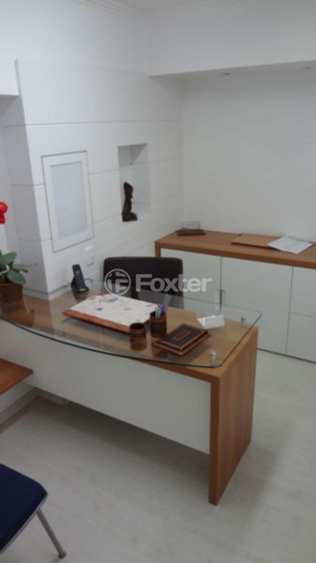 Foxter Imobiliária - Sala, Independência (9816) - Foto 29