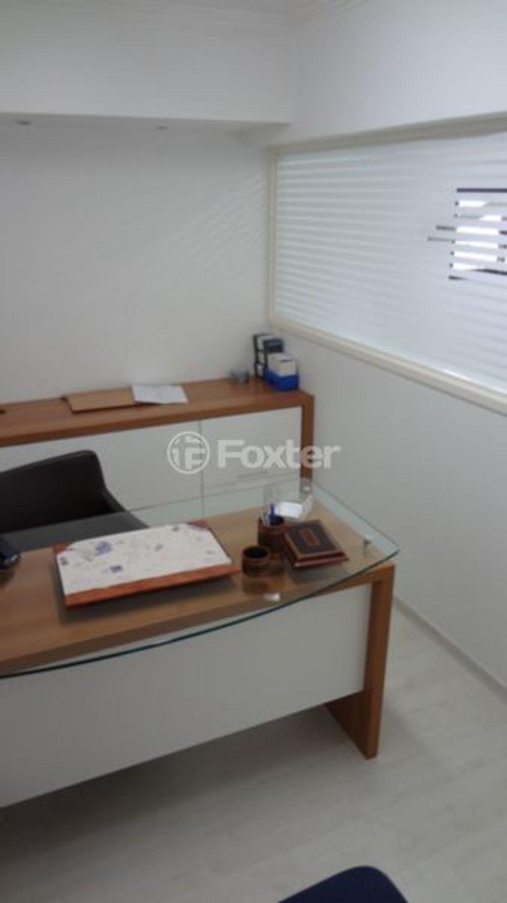 Foxter Imobiliária - Sala, Independência (9816) - Foto 30