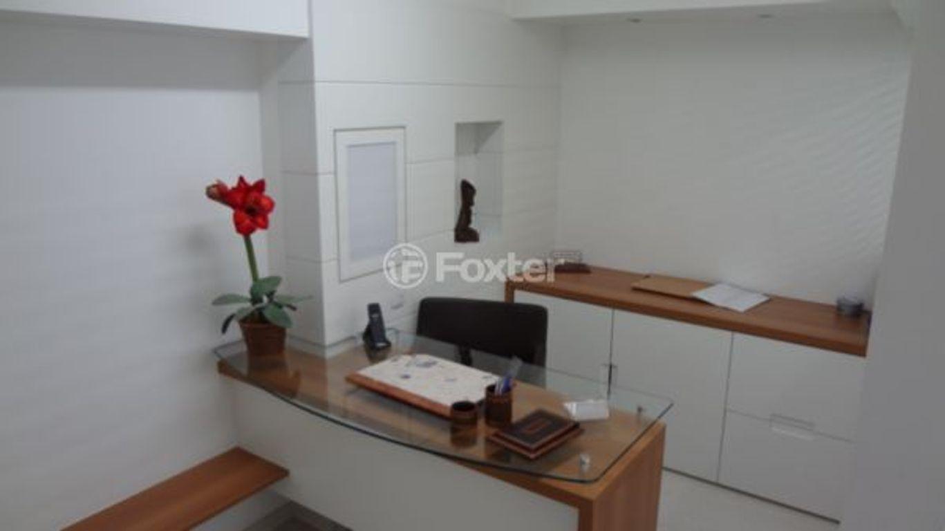 Foxter Imobiliária - Sala, Independência (9816) - Foto 31