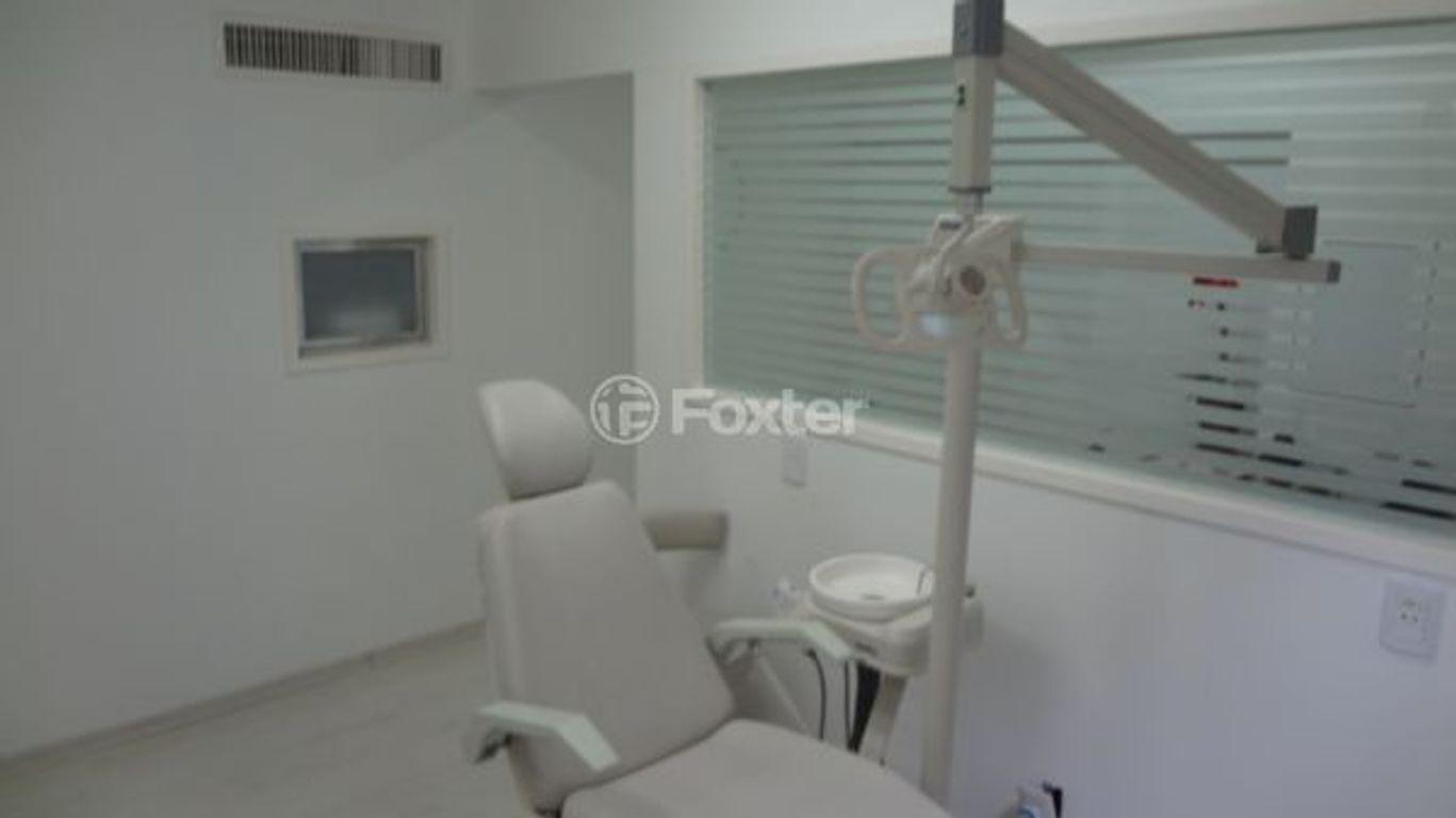 Foxter Imobiliária - Sala, Independência (9816) - Foto 34