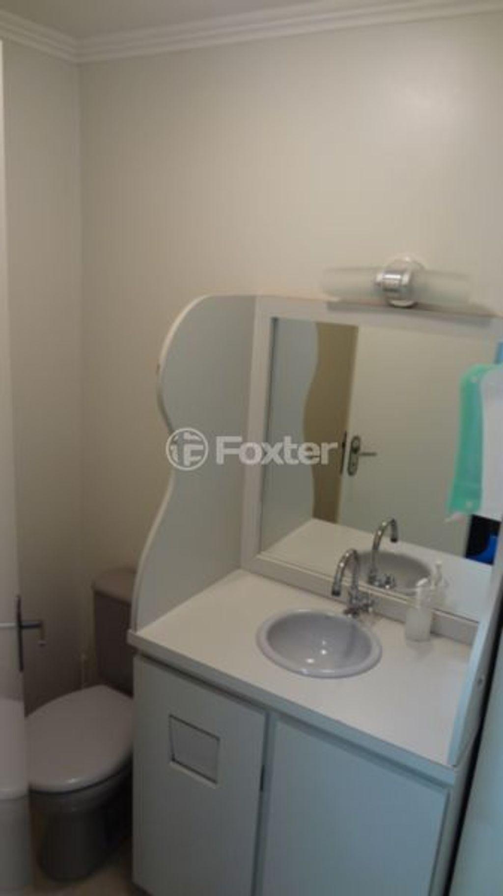 Foxter Imobiliária - Sala, Independência (9816) - Foto 35