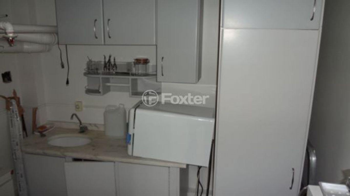 Foxter Imobiliária - Sala, Independência (9816) - Foto 38