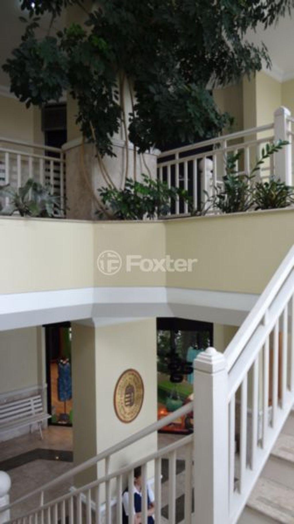 Foxter Imobiliária - Sala, Independência (9816) - Foto 5