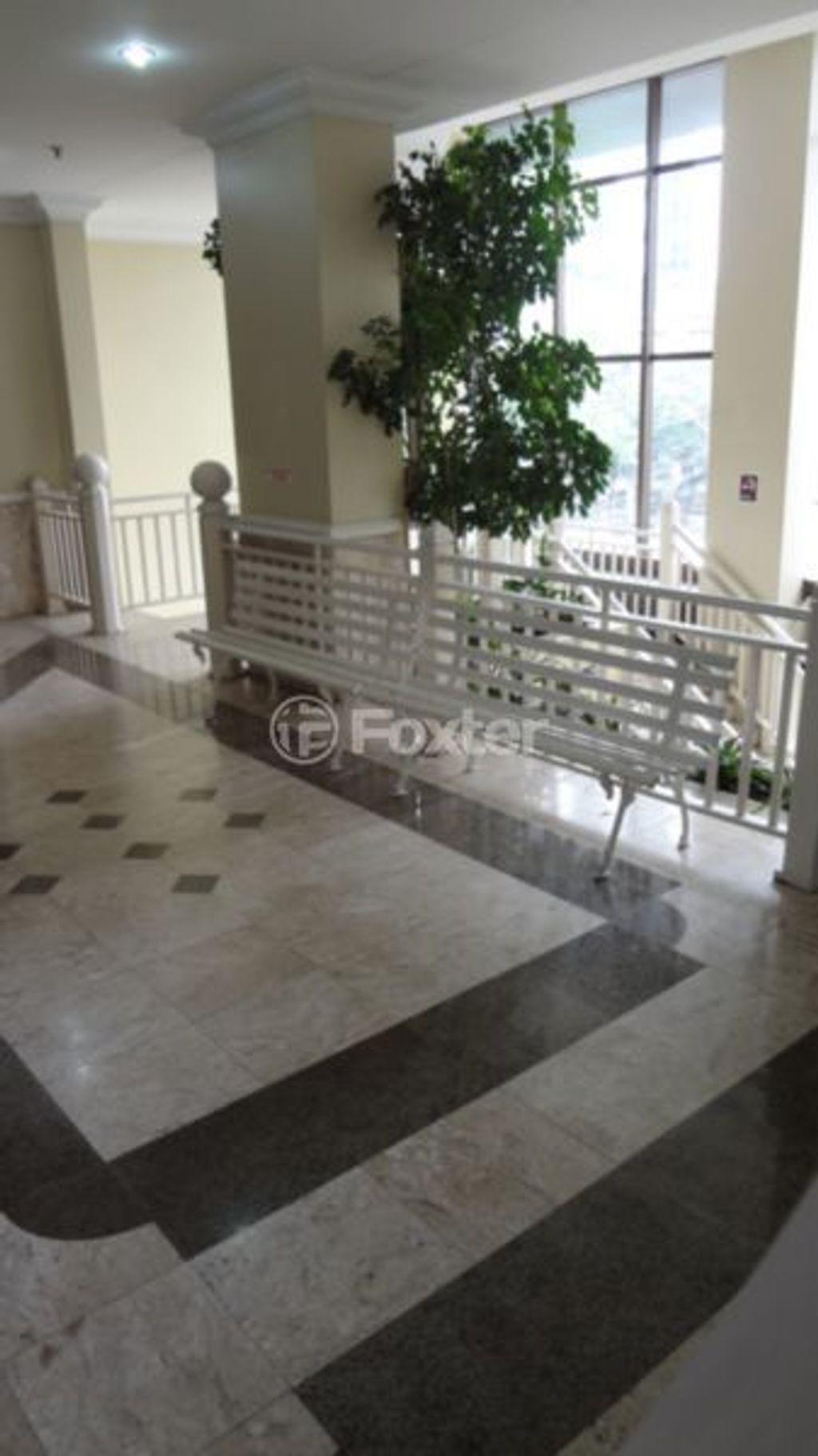Foxter Imobiliária - Sala, Independência (9816) - Foto 7