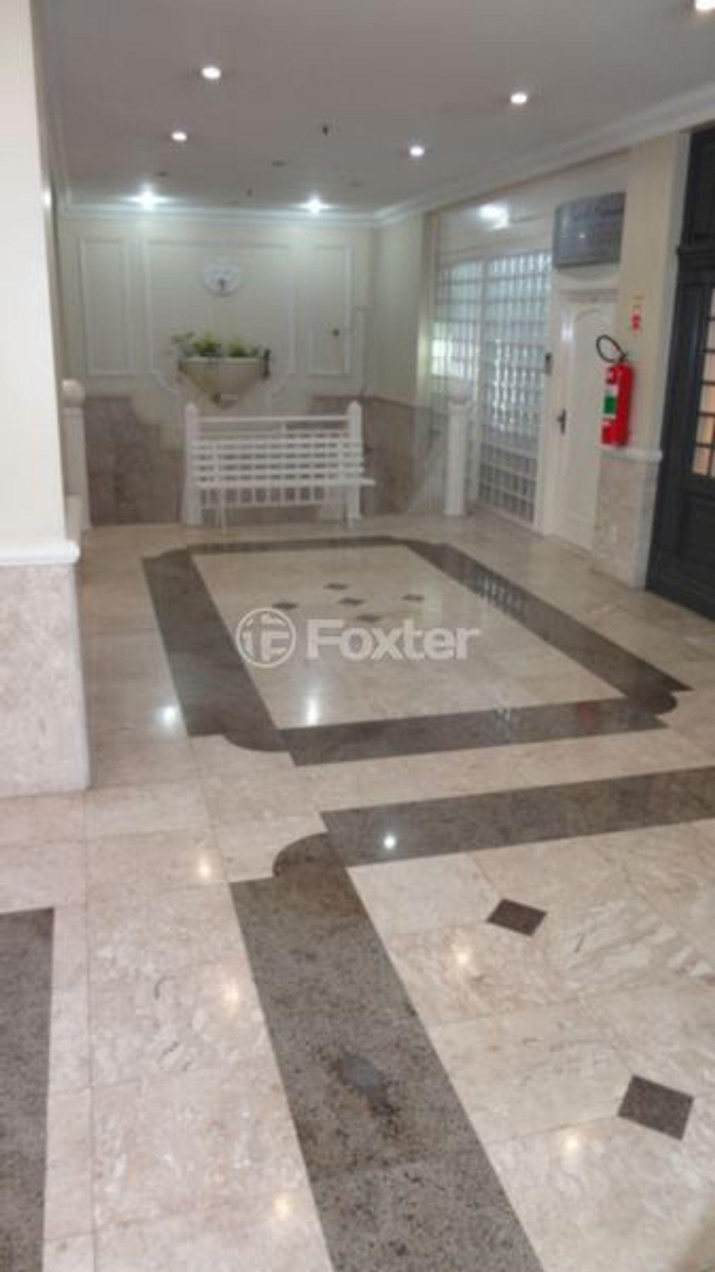 Foxter Imobiliária - Sala, Independência (9816) - Foto 8