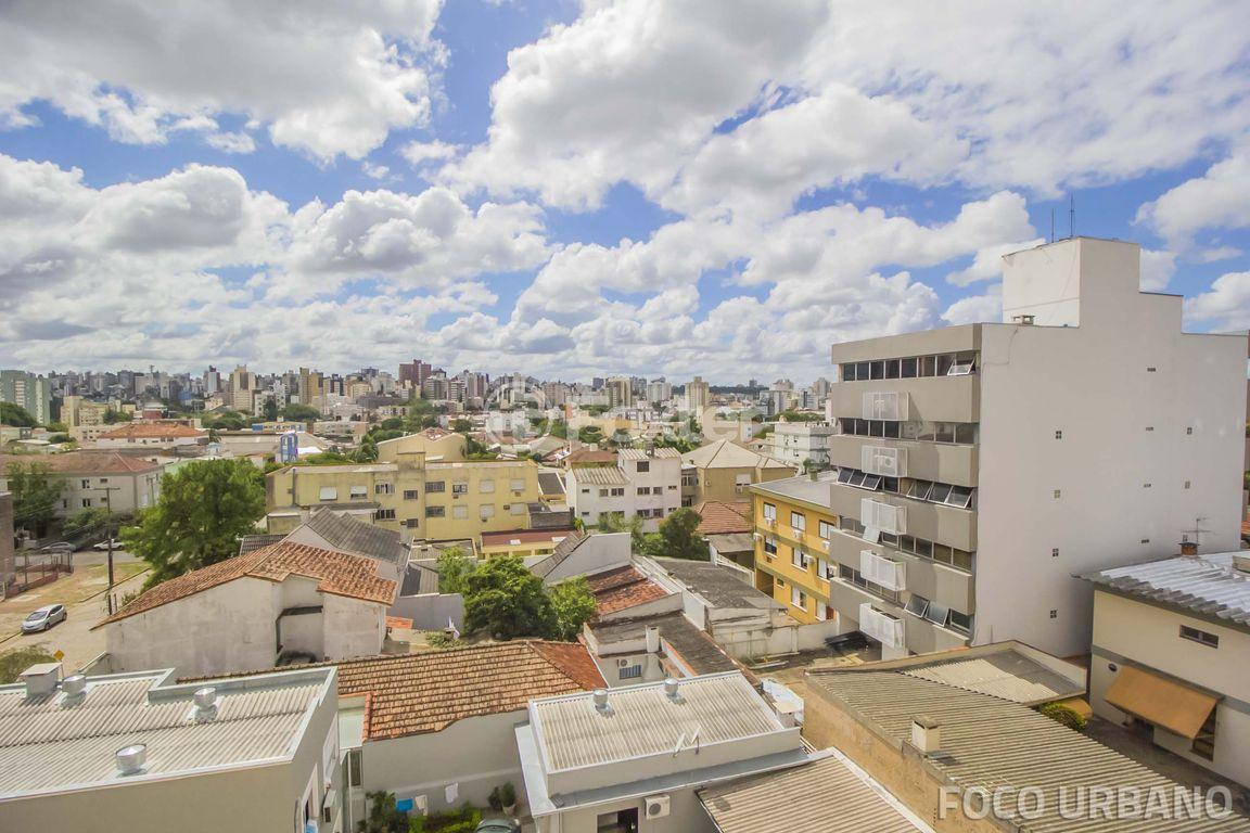 Moradas do Monteiro - Apto 1 Dorm, Partenon, Porto Alegre (9858) - Foto 5
