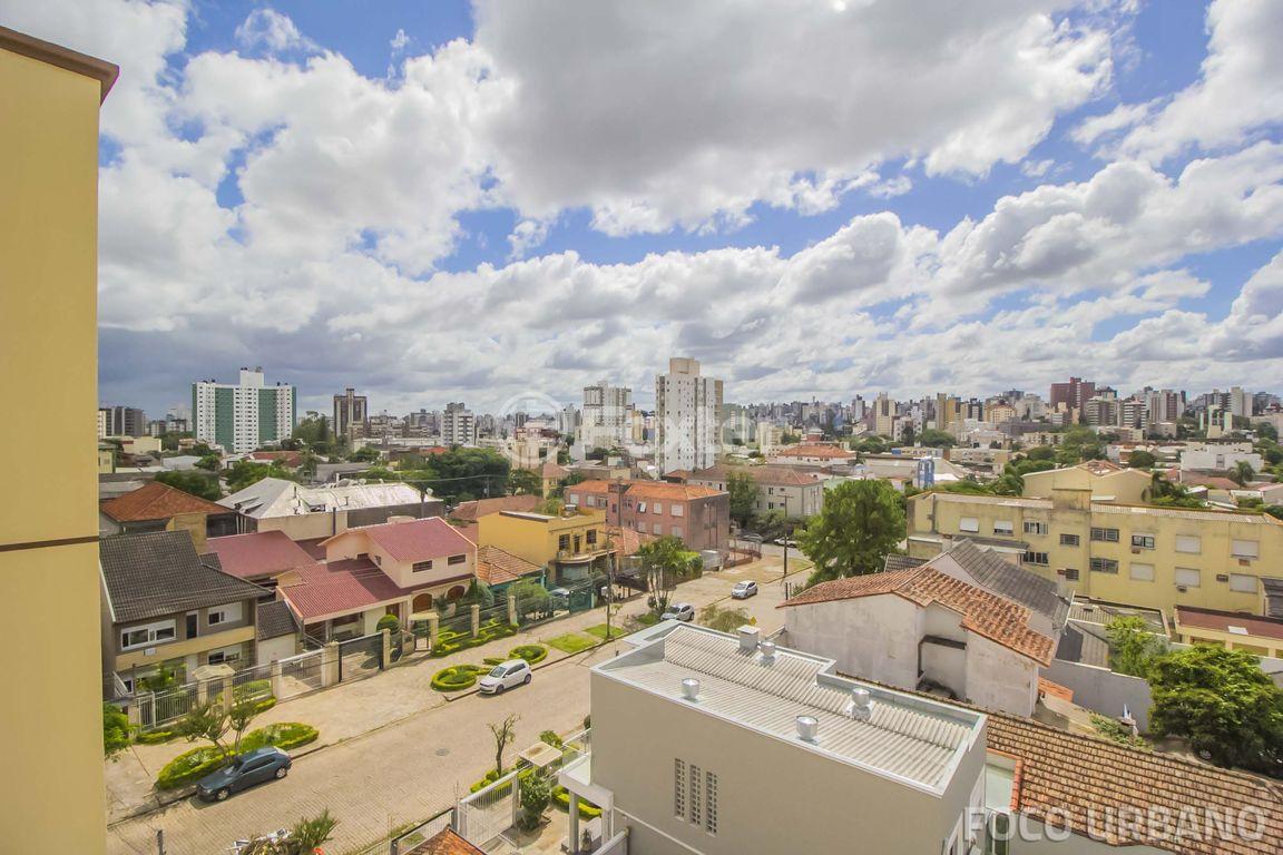 Moradas do Monteiro - Apto 1 Dorm, Partenon, Porto Alegre (9858) - Foto 6