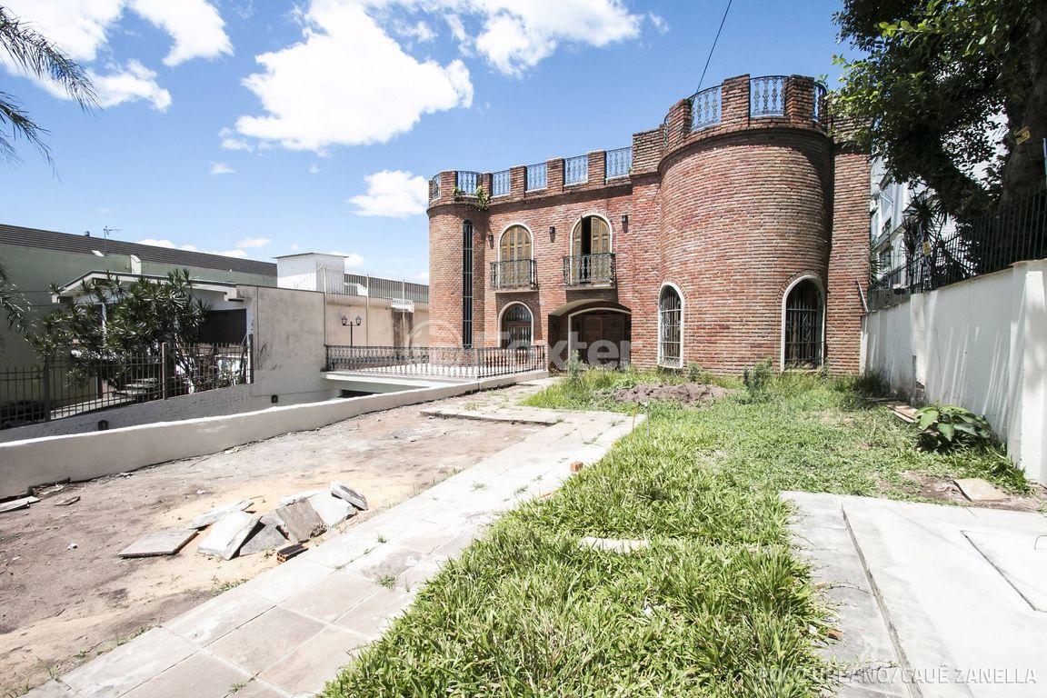 Casa 6 Dorm, Menino Deus, Porto Alegre (9915) - Foto 3