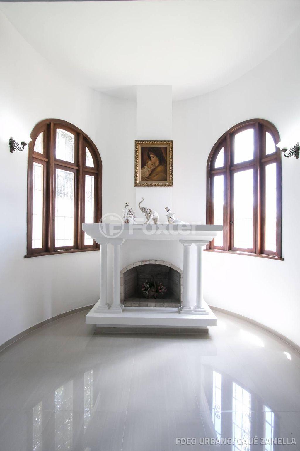Casa 6 Dorm, Menino Deus, Porto Alegre (9915) - Foto 8