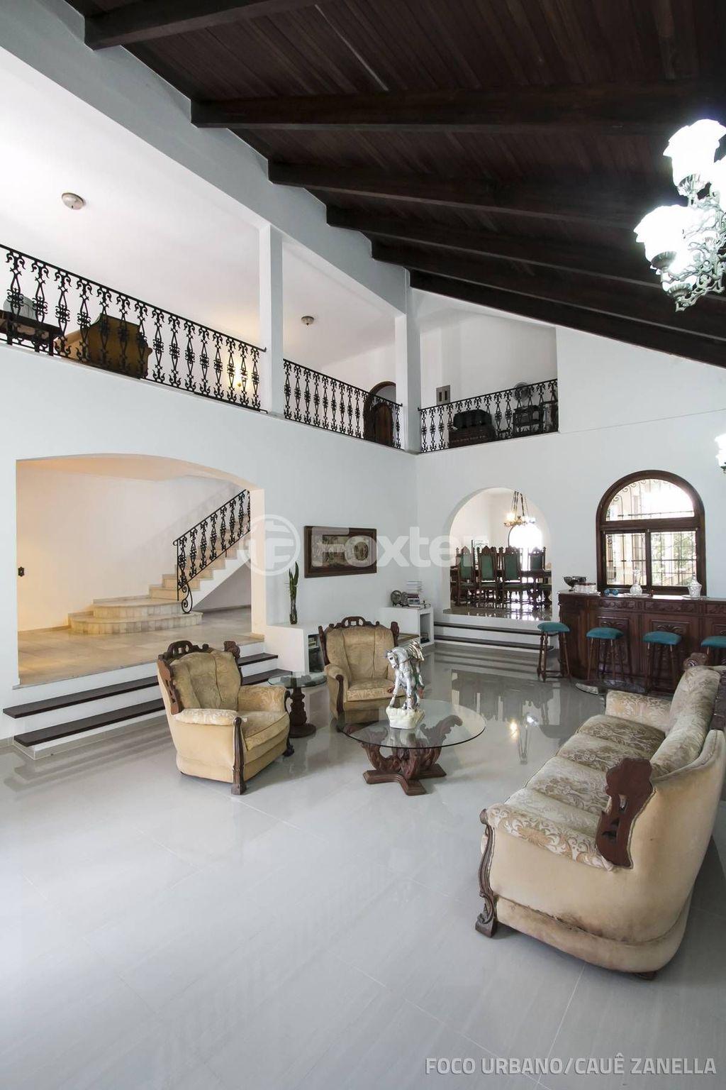 Casa 6 Dorm, Menino Deus, Porto Alegre (9915) - Foto 10