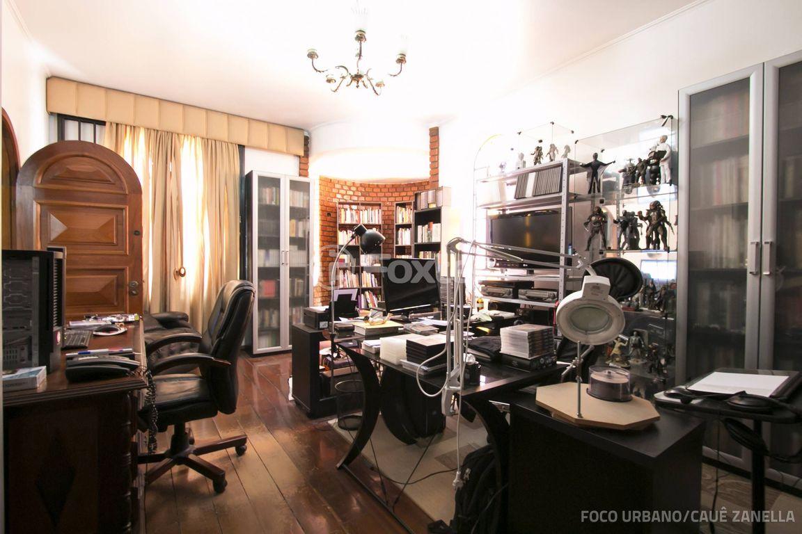 Casa 6 Dorm, Menino Deus, Porto Alegre (9915) - Foto 19