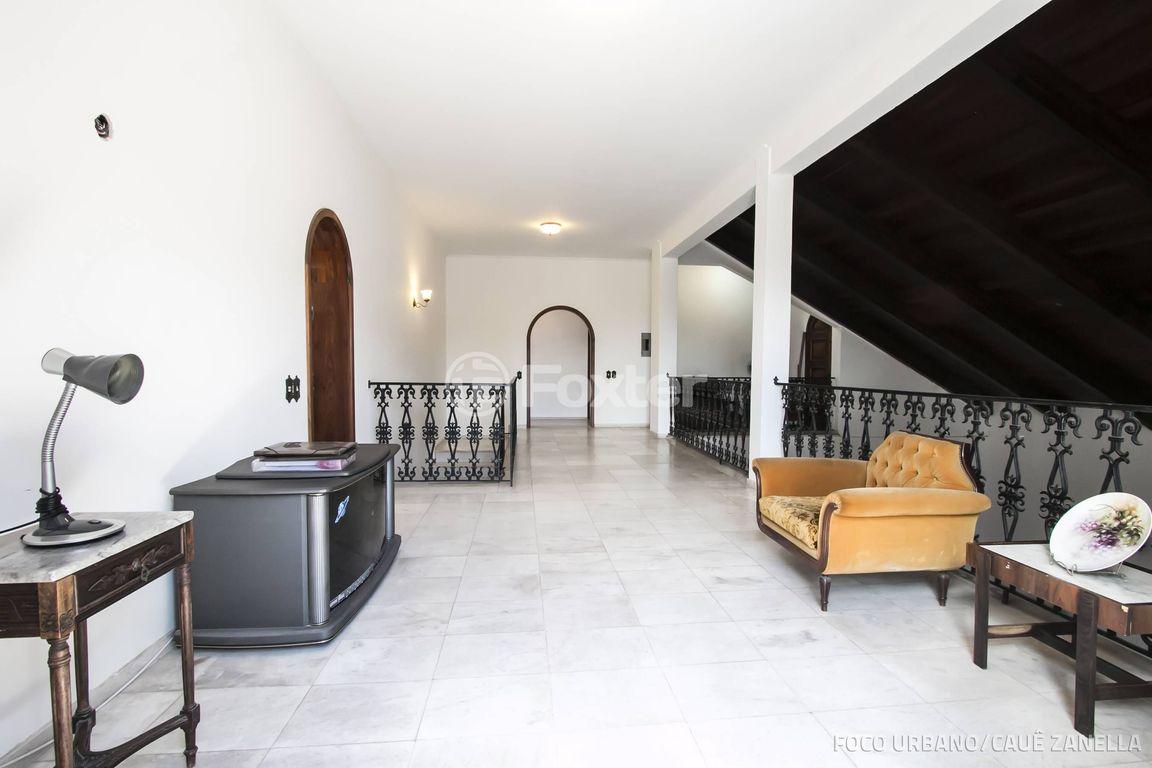 Casa 6 Dorm, Menino Deus, Porto Alegre (9915) - Foto 22
