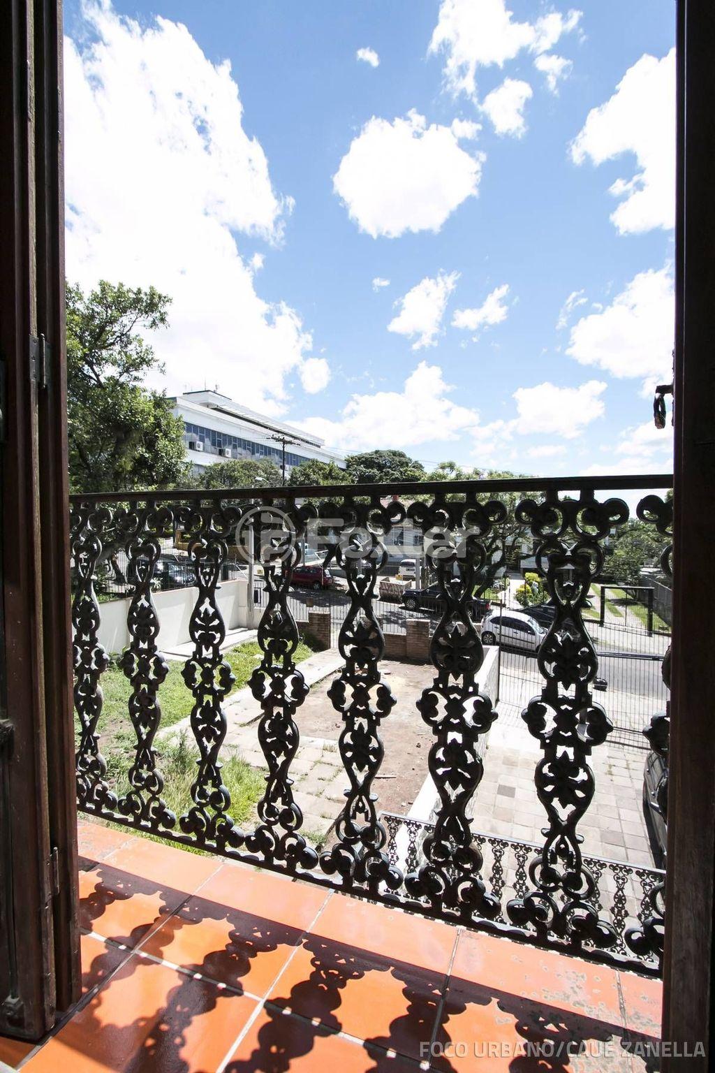 Casa 6 Dorm, Menino Deus, Porto Alegre (9915) - Foto 24