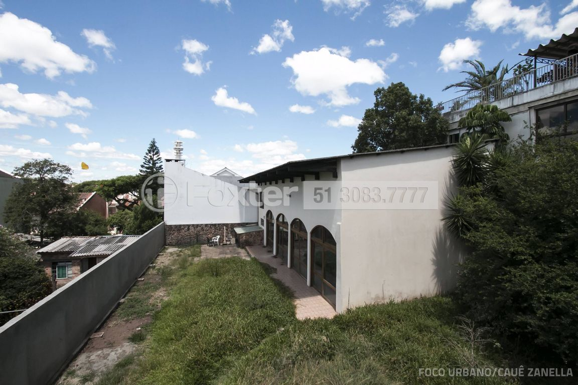 Casa 6 Dorm, Menino Deus, Porto Alegre (9915) - Foto 25