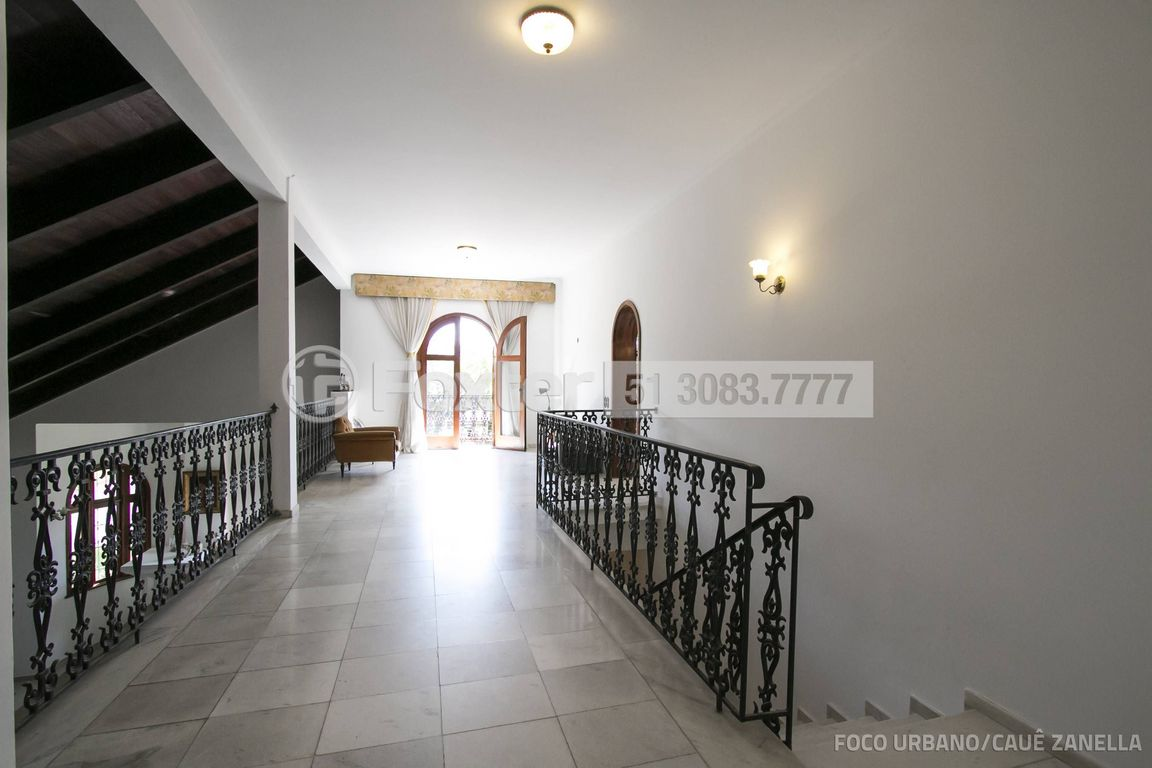 Casa 6 Dorm, Menino Deus, Porto Alegre (9915) - Foto 28