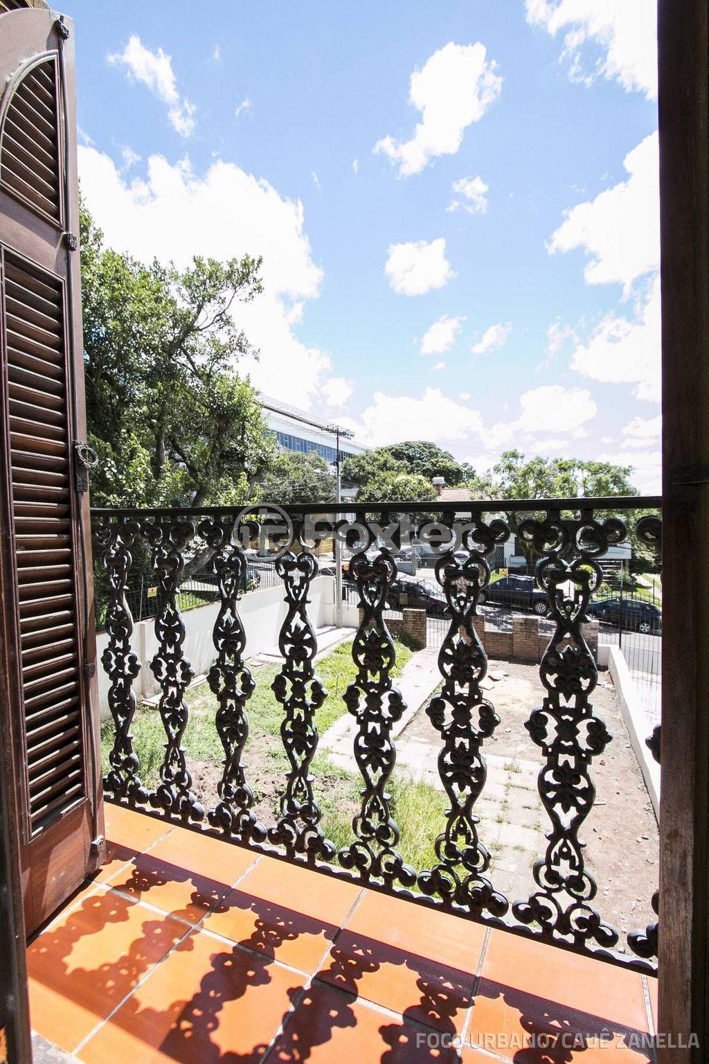 Casa 6 Dorm, Menino Deus, Porto Alegre (9915) - Foto 30
