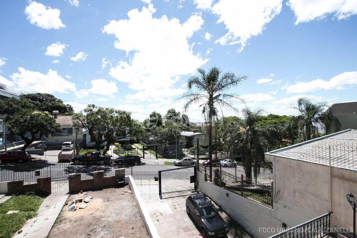 Casa 6 Dorm, Menino Deus, Porto Alegre (9915) - Foto 31