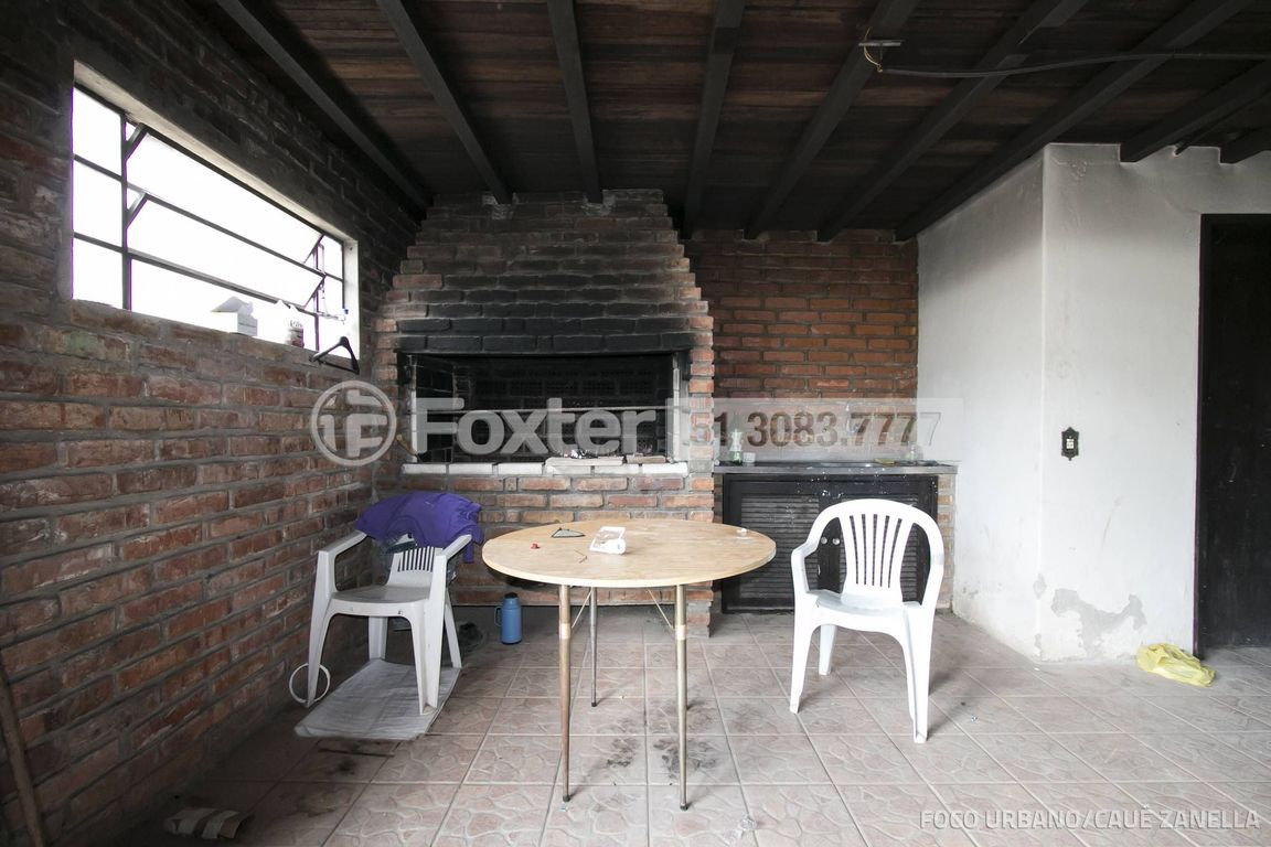 Casa 6 Dorm, Menino Deus, Porto Alegre (9915) - Foto 44